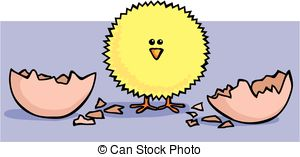 Chick clipart fluffy. Hatch panda free images