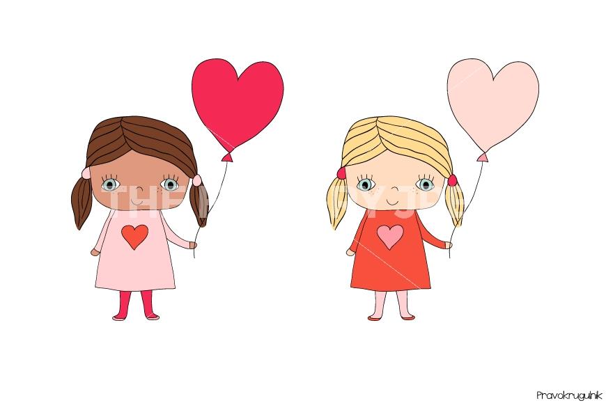 30+ Best Valentine's Day Chicken images | valentines, valentine, vintage  valentine cards