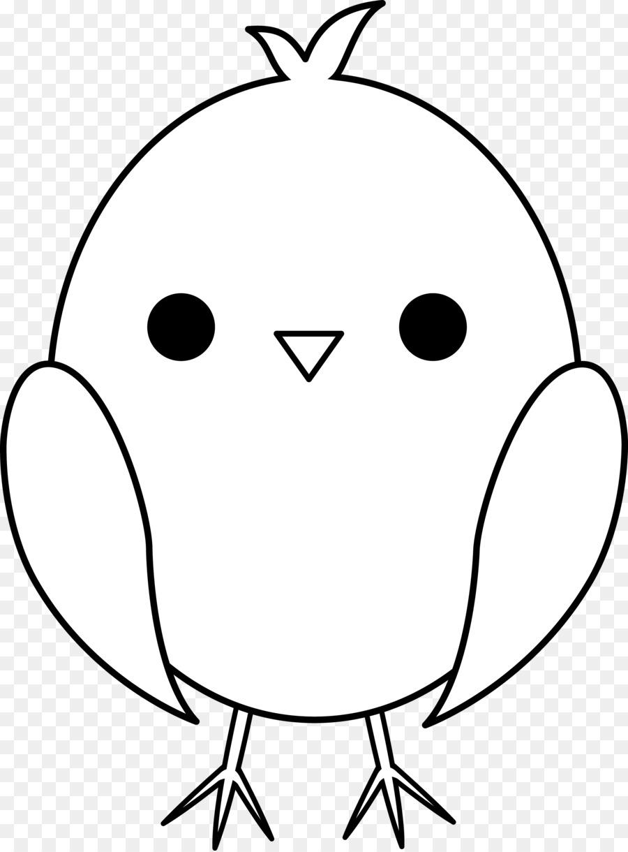 Chick clipart line. Chicken art free content
