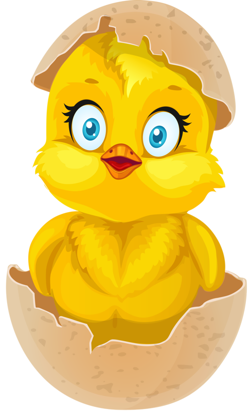 Lady clipart chicken.  png clip art