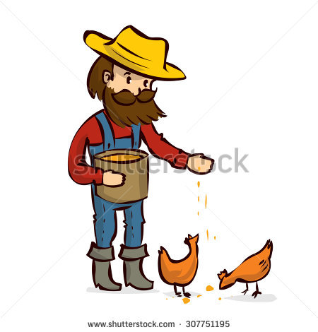 Chick clipart vector. Chicks free download best