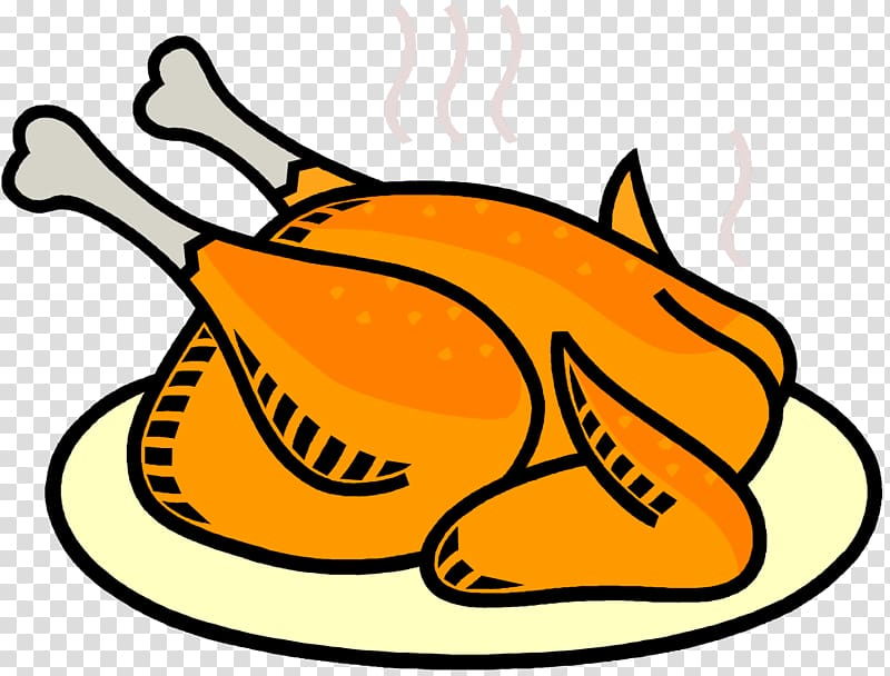 Chickens clipart roasted chicken. Roast leg barbecue