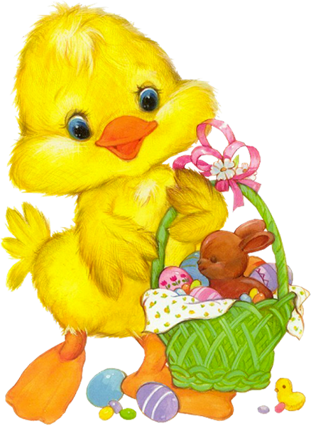 Gallery yopriceville high quality. Chicken clipart easter