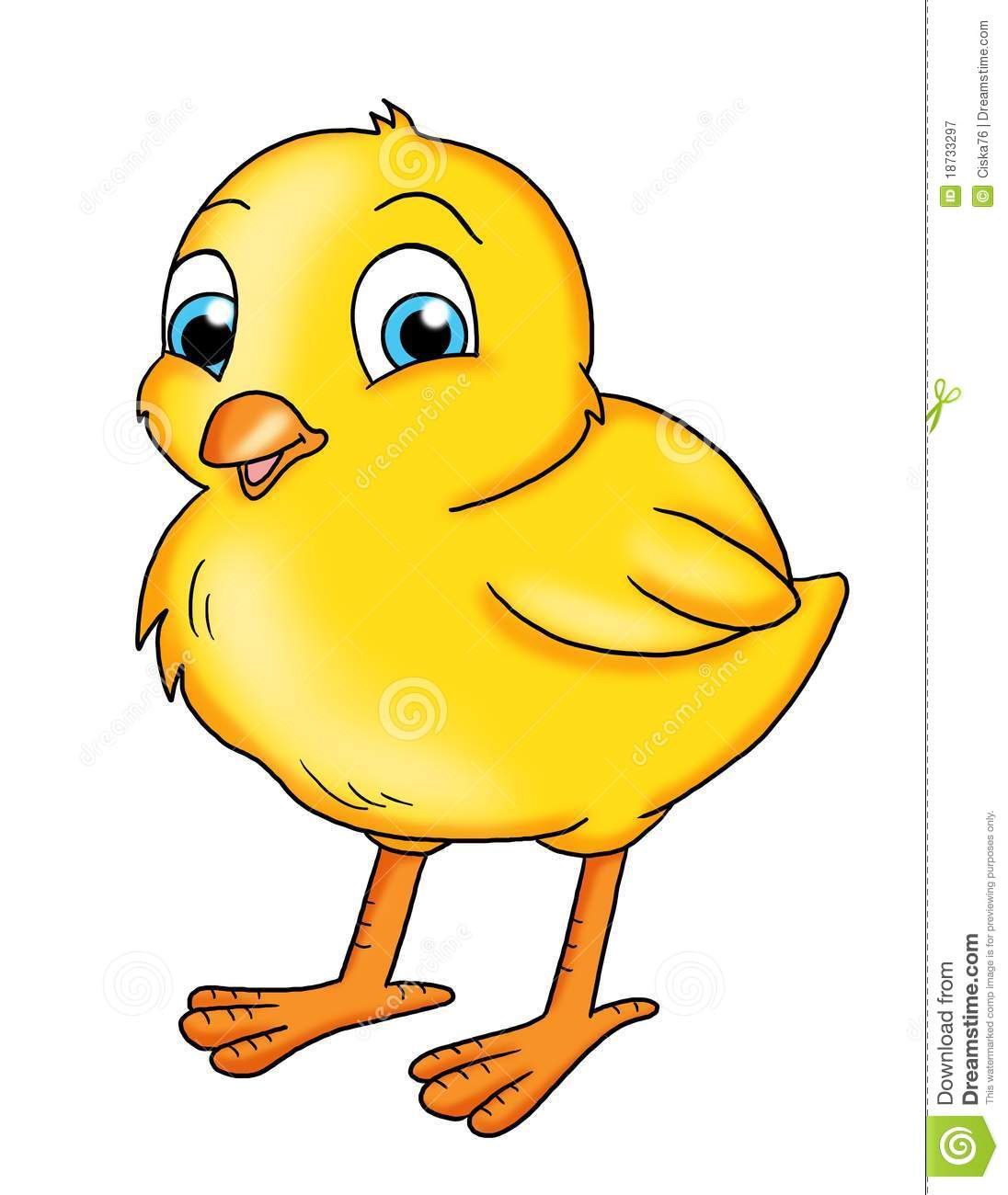 Orange free collection download. Chick clipart