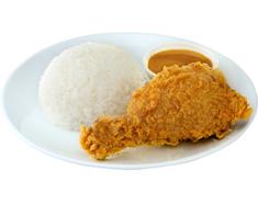 Chickens clipart joy. Chicken jollibee foods corporation