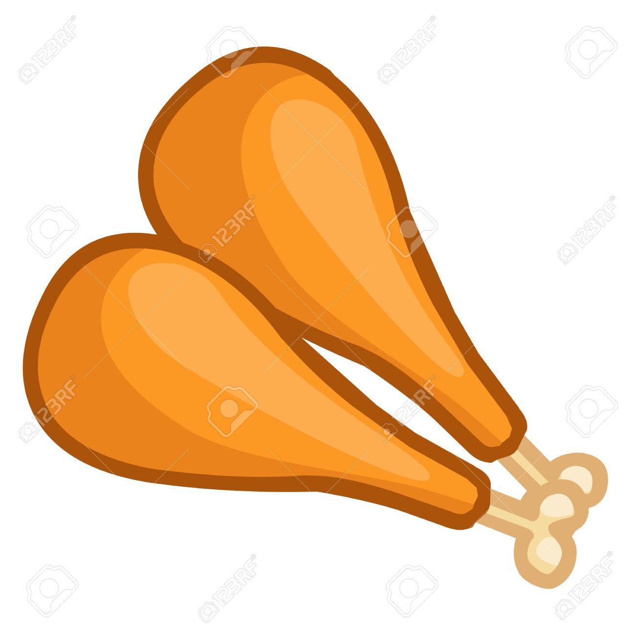 Chickens clipart joy. Fried chicken group best