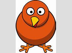 Moln movies and tv. Chicken clipart orange chicken