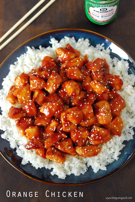 collection of drawing. Chicken clipart orange chicken