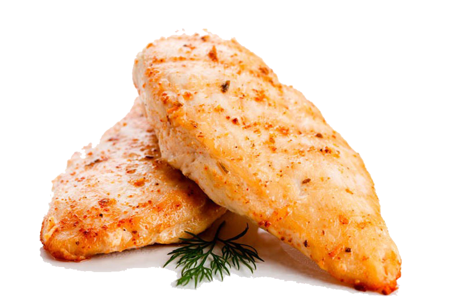 Download cooked hq png. Chicken clipart orange chicken