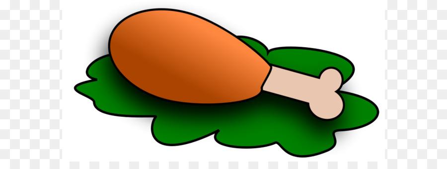Chicken clipart orange chicken. Hamburger fried leg fettuccine