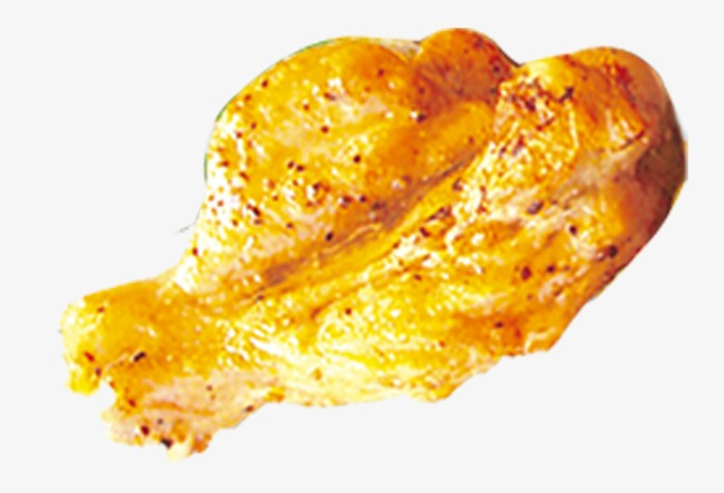 Chicken clipart roasted chicken. Legs food roast png
