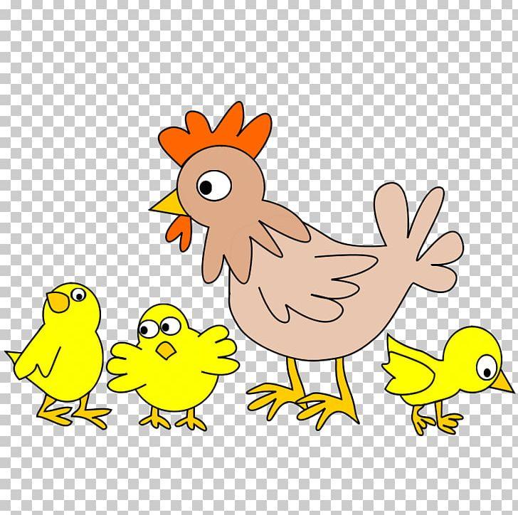 Chickens clipart animal. Cochin chicken rooster hen