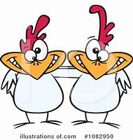 Chickens clipart barbecue chicken. Best ideas about clip