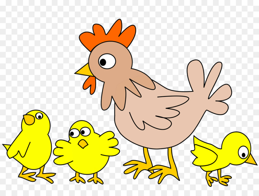 Nugget background rooster yellow. Chickens clipart barbecue chicken