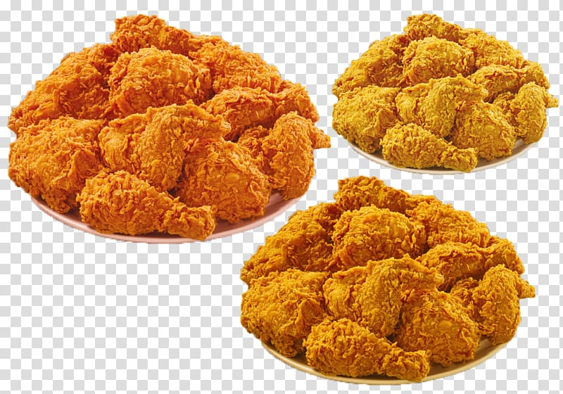 Fried crispy hamburger buffalo. Chickens clipart barbecue chicken