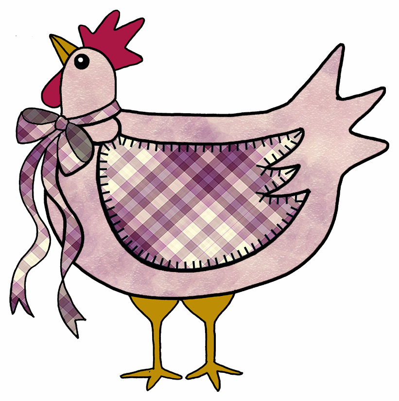 Free images download clip. Cookbook clipart country chicken