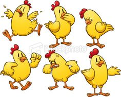 Chickens clipart chicken dish. Margaret sherry galinhas pinterest
