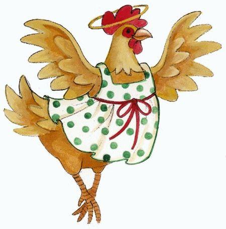 best ckn memes. Chickens clipart chicken dish