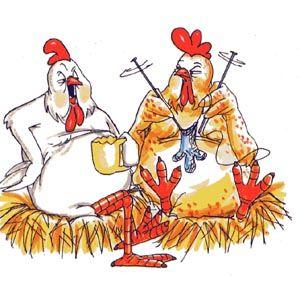 Chickens clipart chicken dish.  best art images
