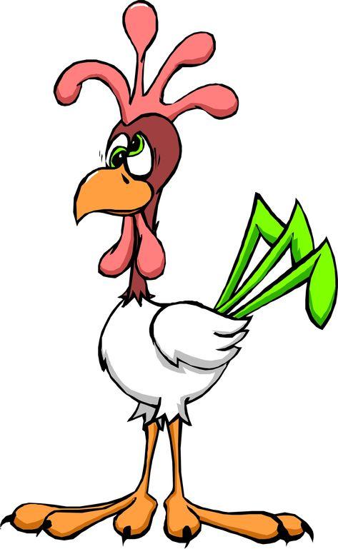 Chickens clipart chicken dish. Pinterest