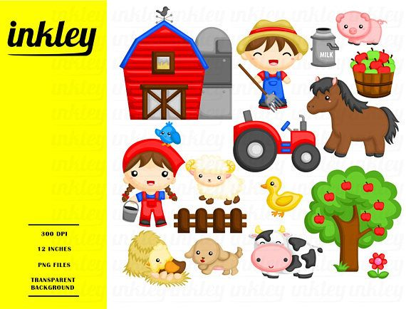 Life clip art png. Chickens clipart farm animal