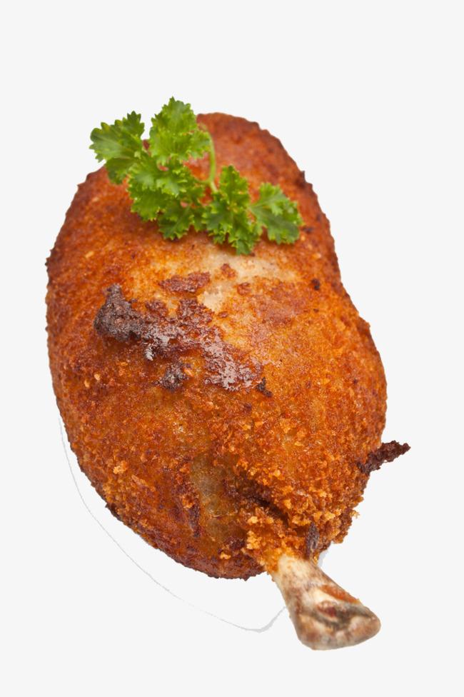chickens clipart grilled chicken