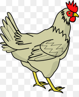 Free download barbecue hen. Chickens clipart grilled chicken