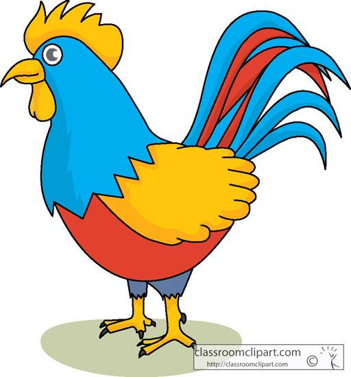 Chicken rooster classroom. Chickens clipart line art