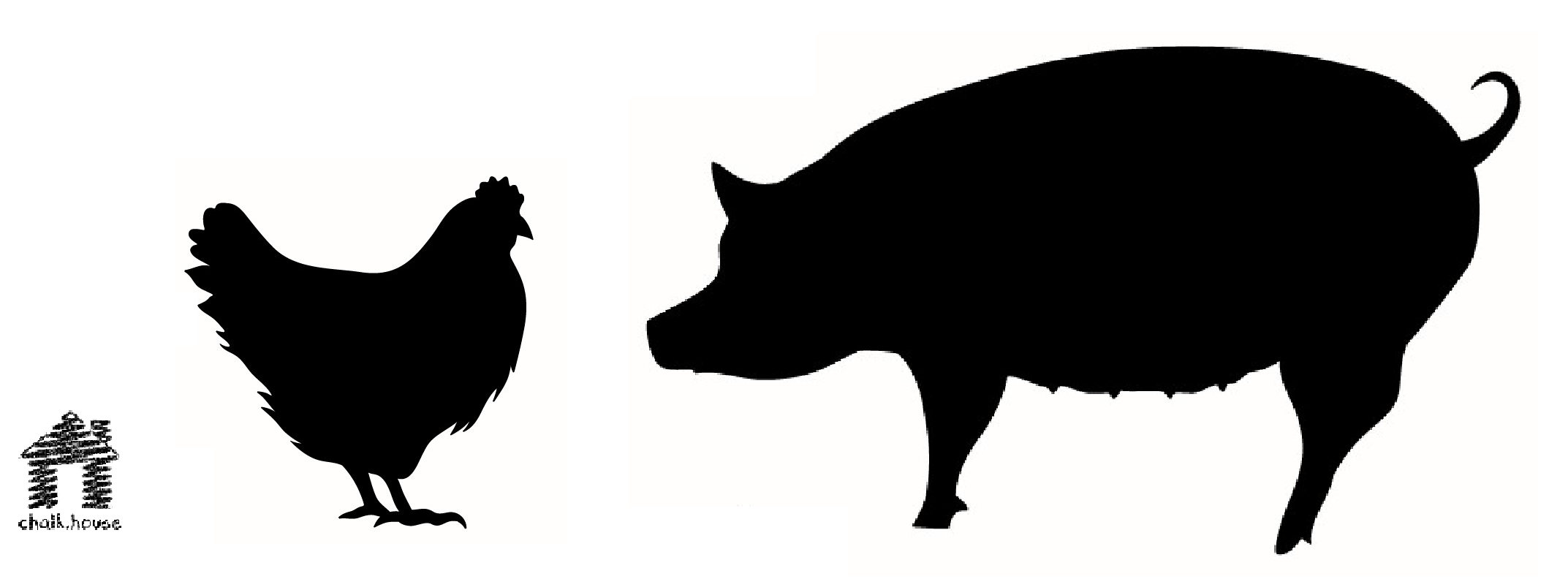 Free Farm Animals Art, Download Free Clip Art, Free Clip Art on Clipart  Library