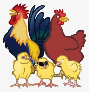 Png download transparent images. Chickens clipart rotisserie chicken