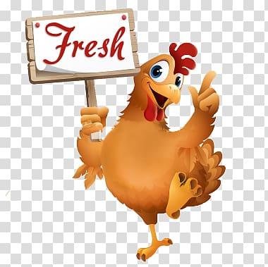 Plus greek cuisine . Chickens clipart rotisserie chicken