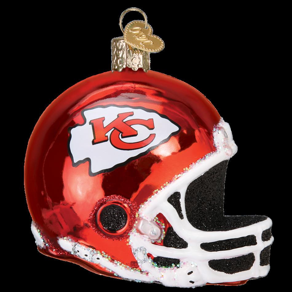 Chiefs helmet png. Kansas city old world