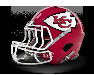 Chiefs helmet png. Kansas city jpg royalty