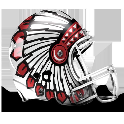 Chiefs helmet png. Kansas city concept x