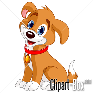 Dog cartoon style pinterest. Chihuahua clipart animated
