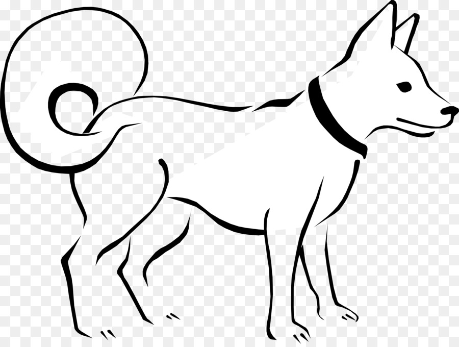 Chihuahua clipart black and white. Clip art family dog