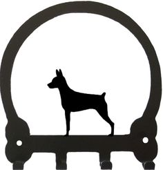 Miniature dogs digital clip. Chihuahua clipart mini pinscher