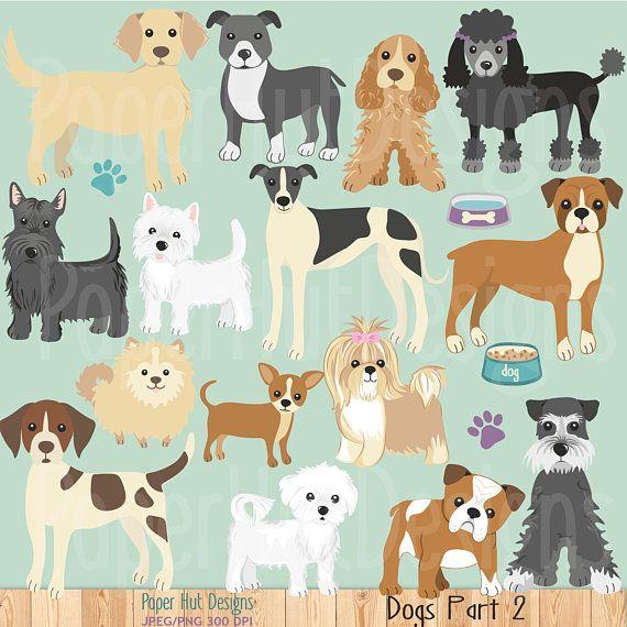 Dog clip art puppy. Chihuahua clipart schnauzer