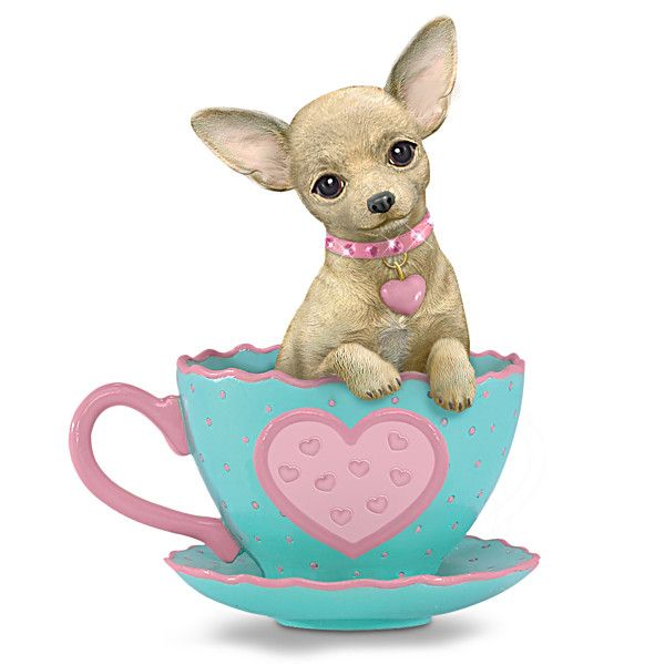 Chihuahua clipart teacup chihuahua.  best animal images