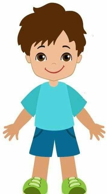 Cellphone clipart kid. Classy design child cilpart