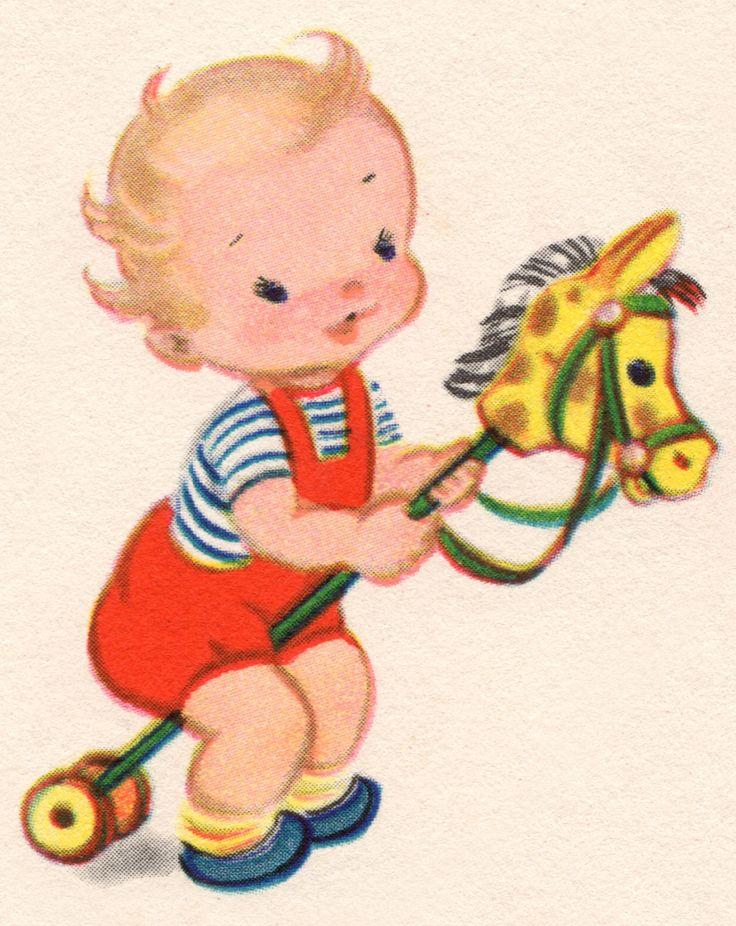 Child clipart artwork. Baby boy free download