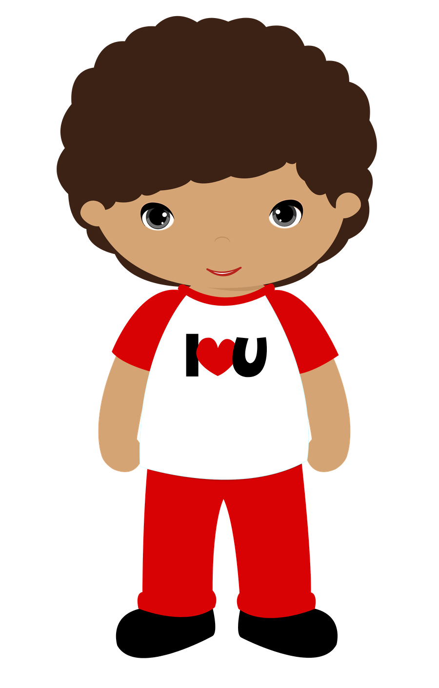 Quilt clipart boy. Pin by nadia saleh