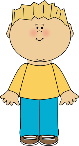 Chart clipart kid. Good site for cute