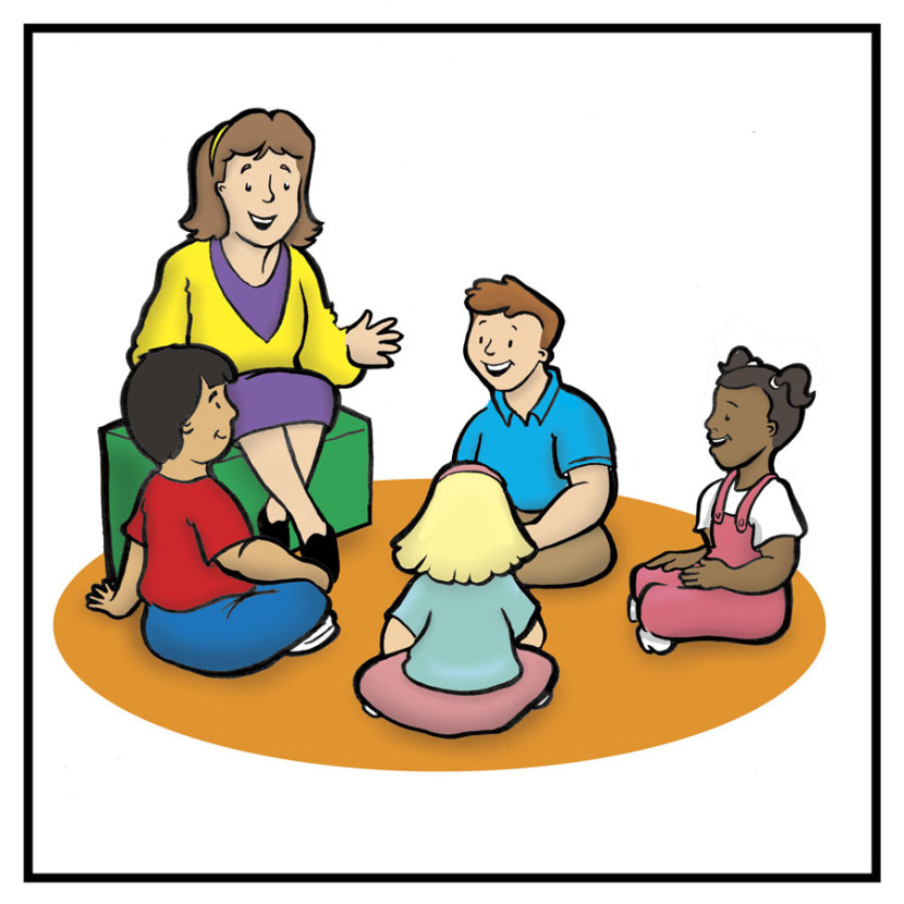 Classroom cliparting ideas mnmgirls. Student clipart carpet