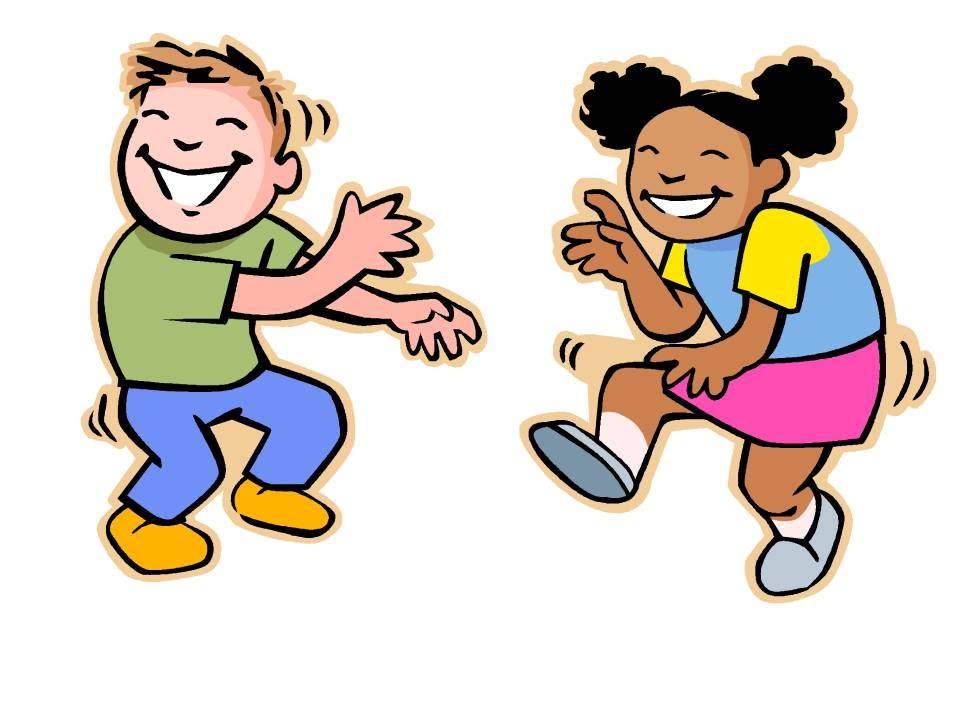 Children dancing free download. Dancer clipart child