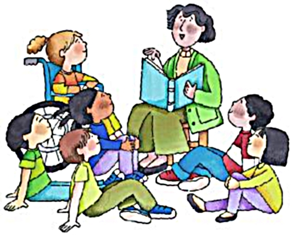 Learning clipart disabled student. Stress disability