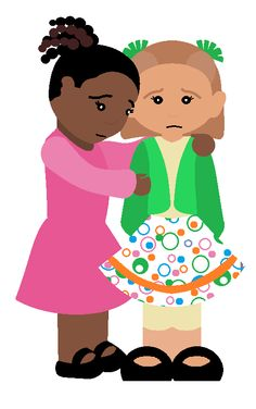 Children clipart forgiveness.  collection of asking