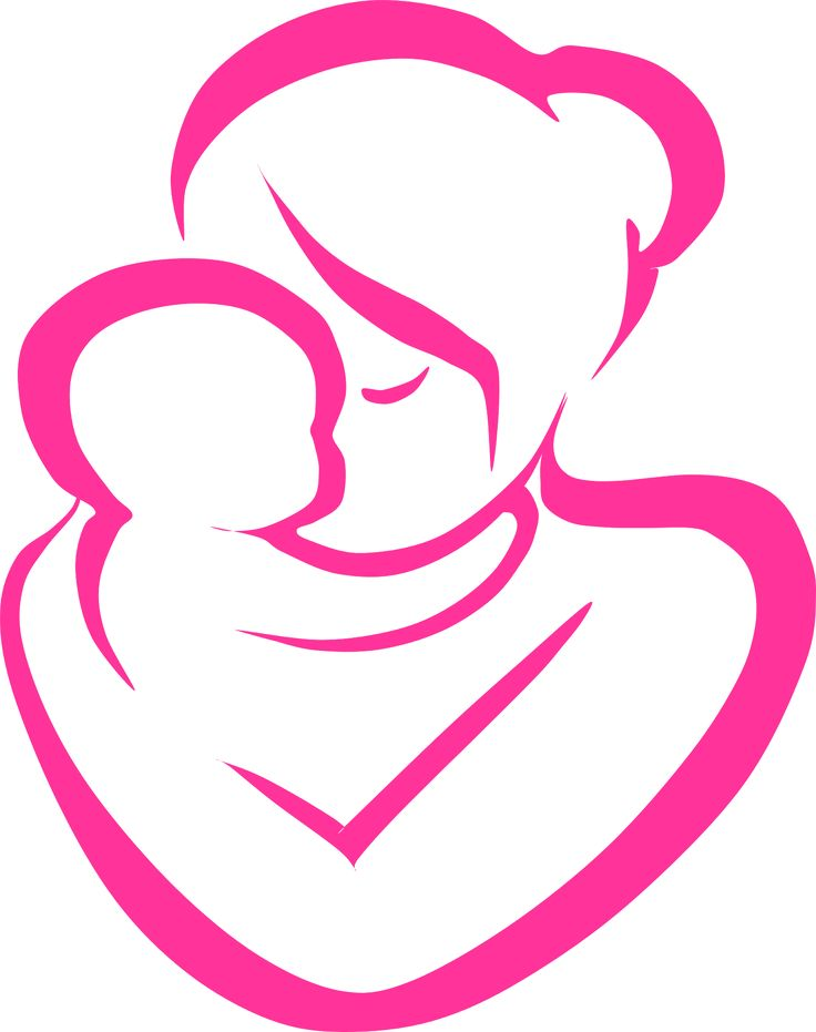 And baby download best. Mother clipart child free