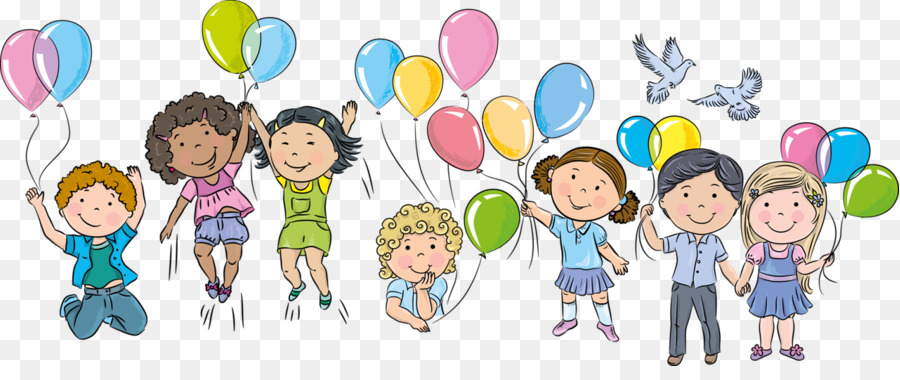 Child clipart peace. Drawing clip art cheering