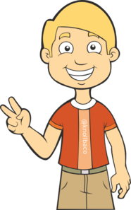 And love clip art. Peace clipart child
